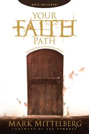 Your Faith Path (booklet)