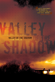 Valley of the Shadow