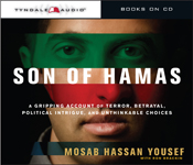 Son of Hamas