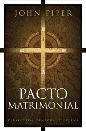 Pacto Matrimonial