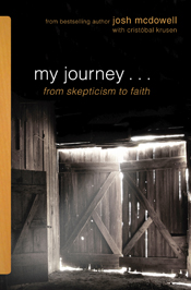 My Journey . . . from Skepticism to Faith 30-pack