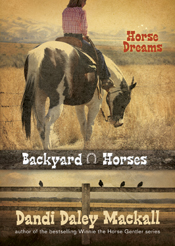 Horse Dreams