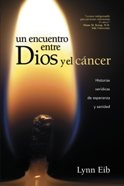 Un encuentro entre Dios y el cncer