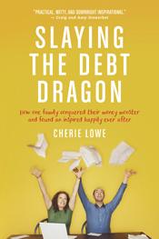 Slaying the Debt Dragon