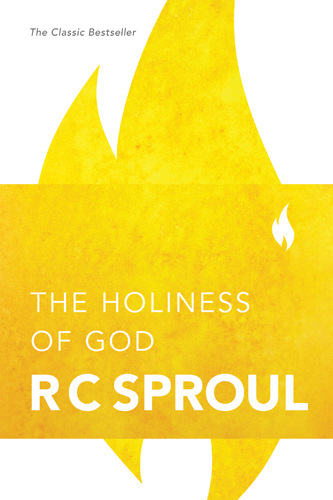 Whitefield S Prayer Book Review R C Sproul The border=