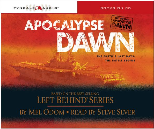 Military Book 1) - Mel Odom