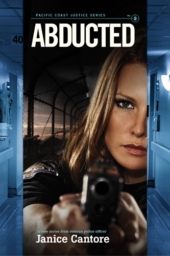 Free E-Book Alert: Abducted