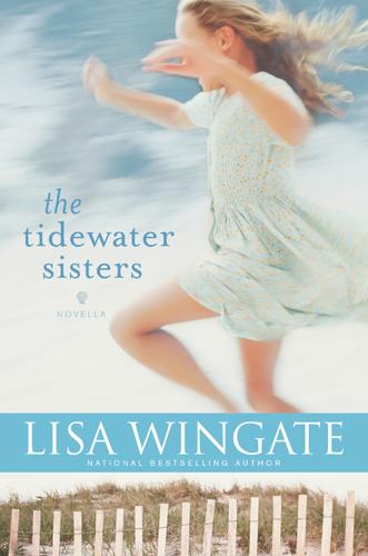 Tidewater Sisters