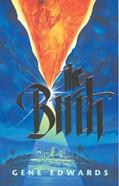Cover: The Birth