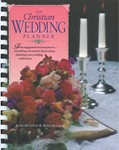 Cover: The Christian Wedding Planner