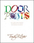Cover: Doorposts