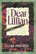 Cover: Dear Lillian
