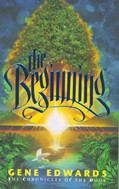 Cover: The Beginning