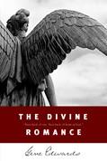 Cover: The Divine Romance