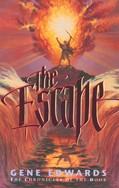 Cover: The Escape