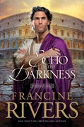 Cover: An Echo in the Darkness