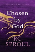Cover: Chosen by God
