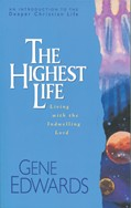 Cover: The Highest Life