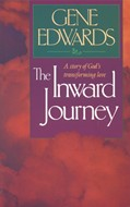Cover: The Inward Journey