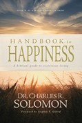 Cover: Handbook to Happiness