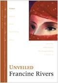 Cover: Unveiled