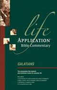 Cover: Galatians