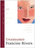 Cover: Unashamed