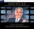Nicolae: An Experience in Sound and Drama