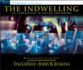 The Indwelling: An Experience in Sound and Drama