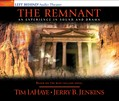 The Remnant: An Experience in Sound and Drama