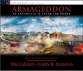 Armageddon: An Experience in Sound and Drama