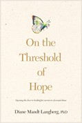 Cover: On the Threshold of Hope