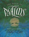 Cover: Psalms