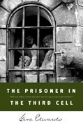Cover: The Prisoner in the Third Cell