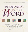 Cover: Portraits of the Word