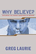 Cover: Why Believe?