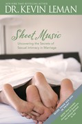 Cover: Sheet Music
