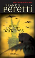 Cover: This Present Darkness