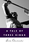 Cover: A Tale of Three Kings