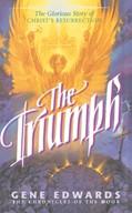 Cover: The Triumph