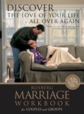 Cover: Discover the Love of Your Life All Over Again
