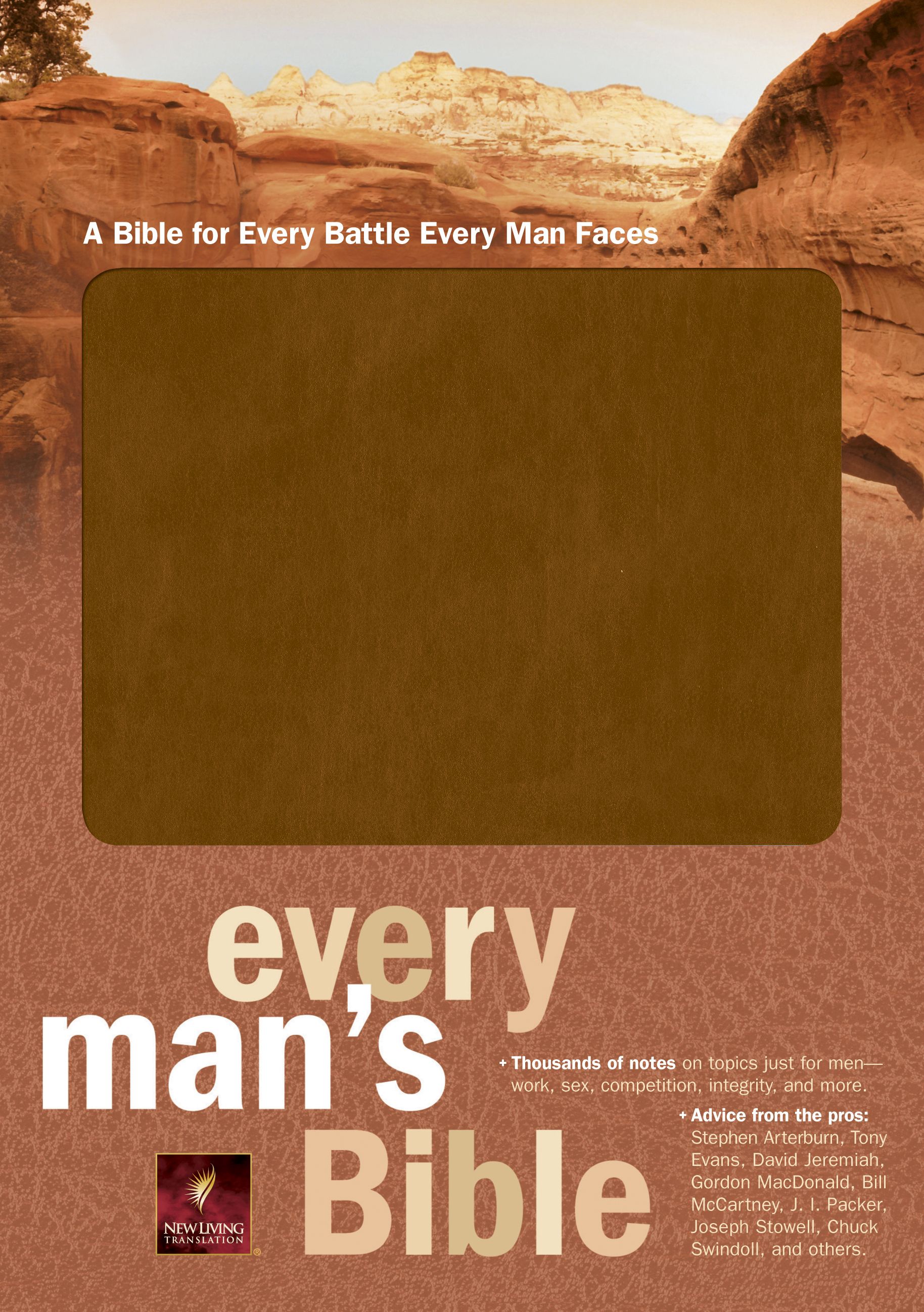 Men of Integrity Bible Studies | Bible Studies by Type ...