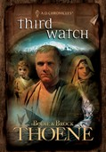 Cover: Third Watch