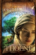 Cover: Eighth Shepherd