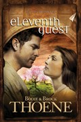 Cover: Eleventh Guest