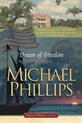 Cover: Dream of Freedom