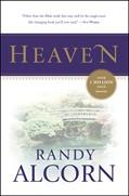 Cover: Heaven