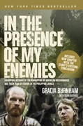 Cover: In the Presence of My Enemies