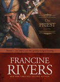 Cover: The Priest