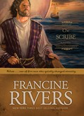 Cover: The Scribe